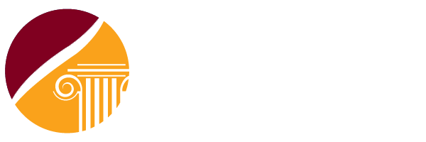 Scutch Law, PLC